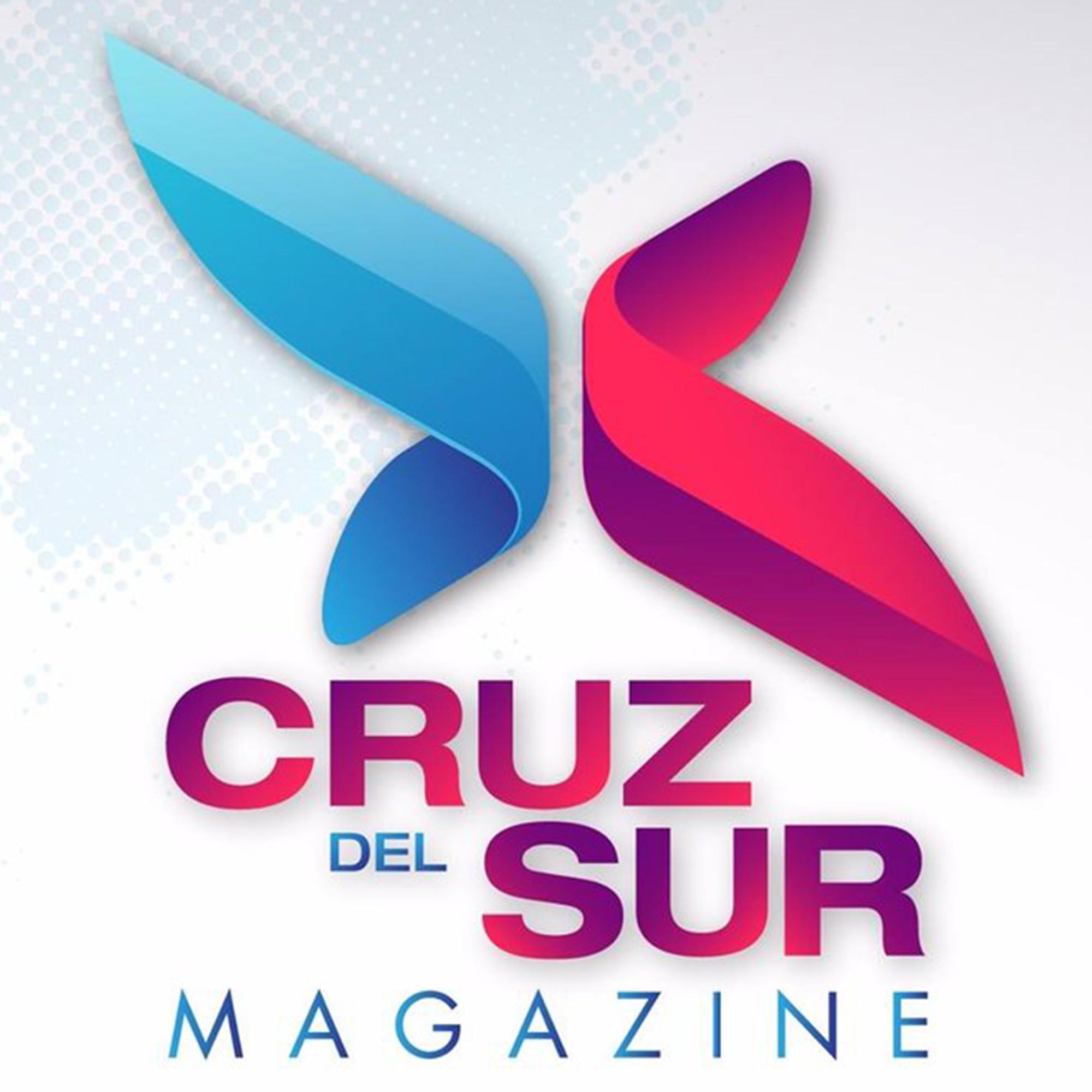 CRUZ-SUR