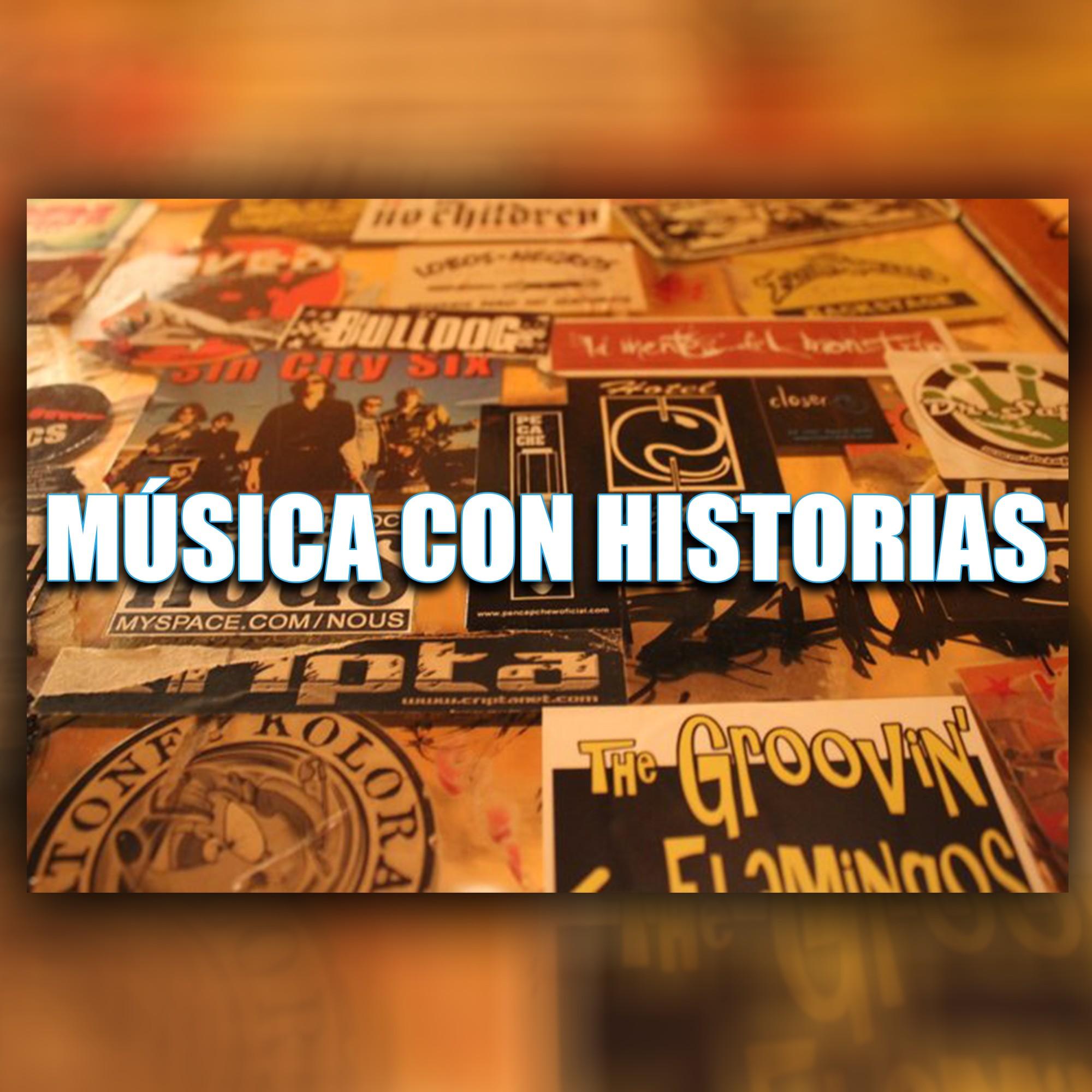 MUSICA-HIST